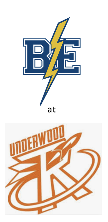 BE vs Underwood