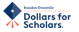 BE Dollars for Scholars